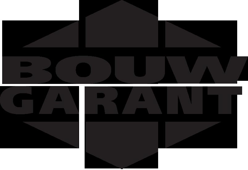 bouwgarant-logo