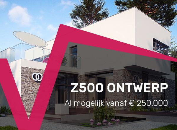 blok-z500