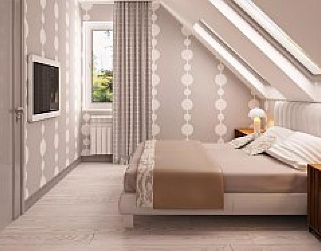 slaapkamer inrichtingen ~ lactate for ., Deco ideeën