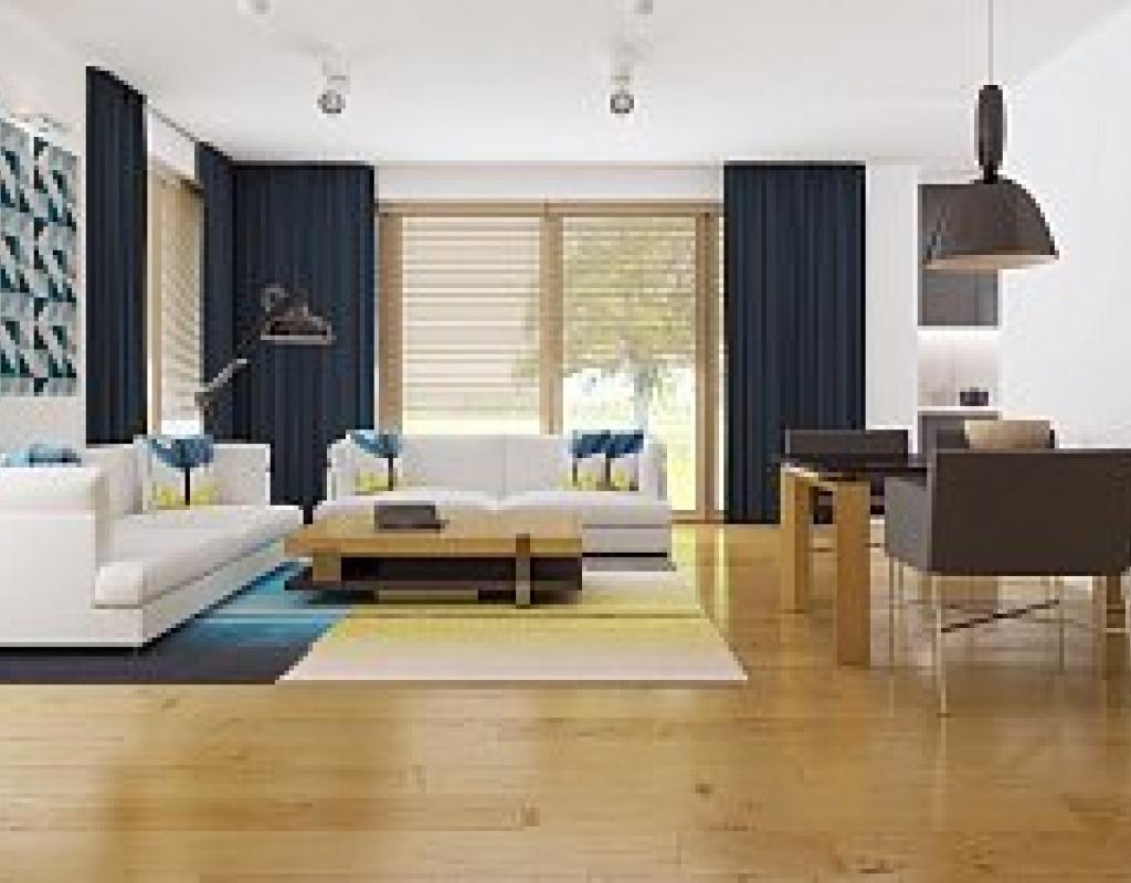 Woonkamer Inrichtingen ~ Beste Ideen Over Huis en Interieur