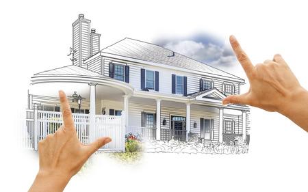 kosten bouwen eigen huis