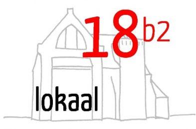 Partner Lokaal18b2